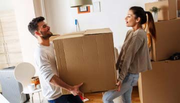 7 Best Moving Tips for Summer Season in India